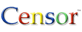 Google - Friend of Chinese Opression